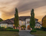 417 Riverpath, Colleyville image