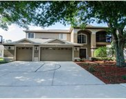2742 Running Springs Loop, Oviedo image