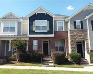 127  Walnut Cove Drive Unit ##E, Mooresville image