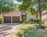 3056 Mitchell Way, The Colony image