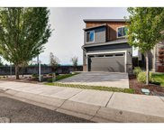 4022 SE 168TH  AVE, Vancouver image
