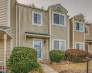 19934 STONEY POINT WAY, Germantown image