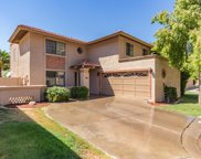 640 N Ironwood Way, Gilbert image