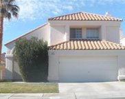 2713 KENNINGTON Circle, Las Vegas image