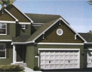 7077 Archer Trail, Inver Grove Heights image