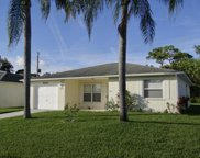 5680 Travelers Way, Fort Pierce image
