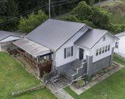 531 Crewdson, Chattanooga image