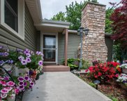 2860 Oneida Drive, London image