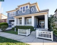 3968 Knightsbridge Way, San Ramon image