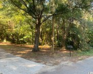Lot 18 Midway Dr., Pawleys Island image