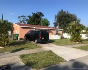 4331 Sw 23rd Ct, Fort Lauderdale image