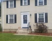 294 Carling  Road, Rochester City-261400 image