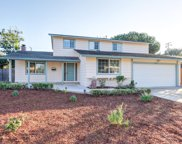 20970 Pepper Tree Ln, Cupertino image
