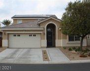 3816 Avondale Breeze Avenue, North Las Vegas image