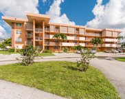 3001 Nw 46th Ave Unit #102, Lauderdale Lakes image