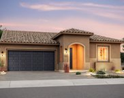 9016 Wind Caves Way NW, Albuquerque image