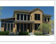 6886 East Archer Drive, Denver image