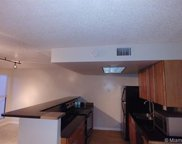 2205 Nw 55th Ter Unit #2205, Lauderhill image