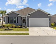 2751 Zenith Way, Myrtle Beach image