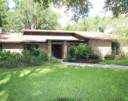 441 Lakeview Road, Winter Garden image