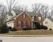 5514 Maudes   Way, White Marsh image