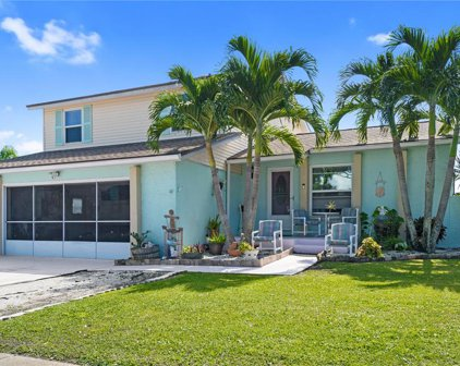 8406 125th Place, Largo