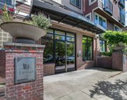 124 Bellevue Ave E Unit 401, Seattle image