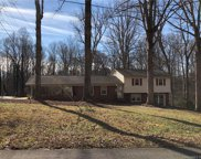 118 Spicewood  Circle, Troutman image