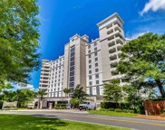 9547 Edgerton Dr. Unit 506, Myrtle Beach image