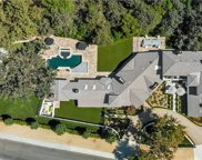 5330 Jed Smith Road, Hidden Hills image