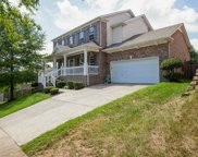 1228 Habersham Way, Franklin image