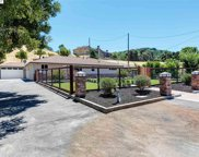 6625 Crow Canyon Rd, Castro Valley image
