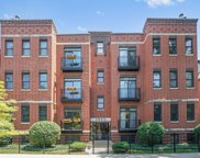 2955 North Racine Avenue Unit 3C, Chicago image