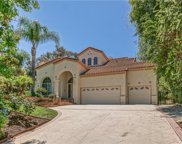 5523 FOOTHILL Drive, Agoura Hills image