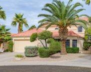 11961 N 112th Street, Scottsdale image