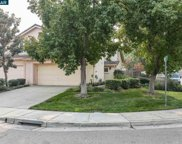 1700 Periwinkle Way, Antioch image