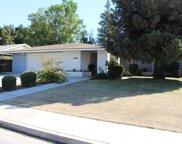 6305 Desert Hills, Bakersfield image