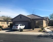 40609 N Apollo Way, Anthem image