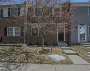 1645 FOREST HILL COURT, Crofton image