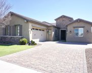 541 W Yellowstone Way, Chandler image