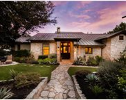 1200 Barton Creek Blvd Unit 36, Austin image