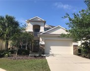 15732 Butterfish Place, Lakewood Ranch image