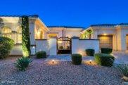 13221 W Los Bancos Drive, Sun City West image