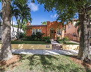 831 Sunset Road, West Palm Beach image