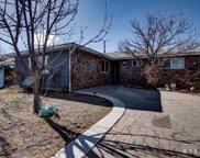 3510 W 7th, Reno image