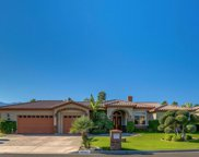 36665 Palm Court, Rancho Mirage image