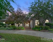 1143 Nw Asheford Green  Avenue, Concord image