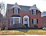 8408 Winzenburg, Richmond Heights image