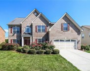 1002  Emerson Lane, Indian Trail image