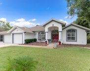 135 Frankford Ln, Palm Coast image